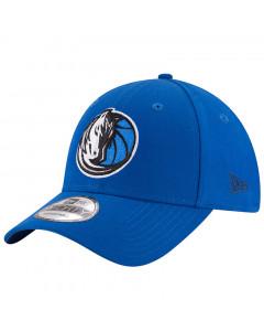 New Era 9FORTY The League Mütze Dallas Mavericks (11405612)