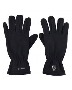 Real Madrid Polar otroške rokavice N°1