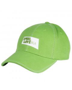 IFS Mütze