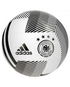 Nemčija DFB Adidas žoga 5 (CD8502)