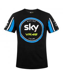Sky Racing Team VR46 majica