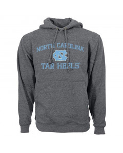 North Carolina Tar Heels Levelwear Commission Kapuzenpullover Hoody