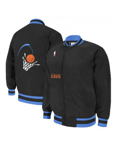 Cleveland Cavaliers 1994-1995 Mitchell & Ness Authentic Warm Up jakna