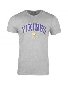 Minnesota Vikings New Era Shadow majica