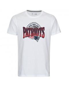 New England Patriots New Era Fan Pack majica