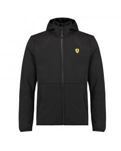 Ferrari Softshell Jacke