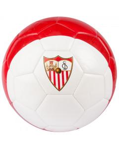 Sevilla lopta