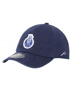 FC Porto Fan Ink Bambo kapa