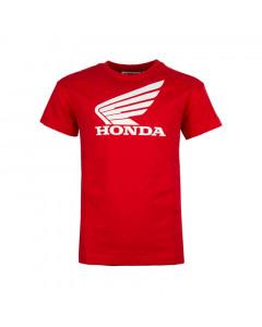 HRC Honda Wing Kinder T-Shirt