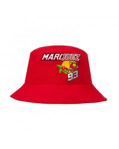 Marc Marquez MM93 Kinder Hut