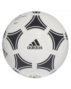 Adidas Tango Glider Ball (S12241)