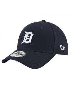 Detroit Tigers New Era 9FORTY The League kapa (11576724)