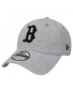 Boston Red Sox New Era 9FORTY Engineered Fit Mütze (80581177)