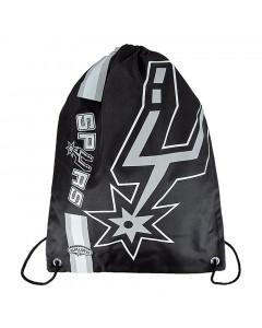San Antonio Spurs Sportsack