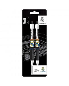 Real Madrid 2x Stifte