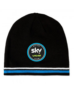 Sky Racing Team VR46 zimska kapa