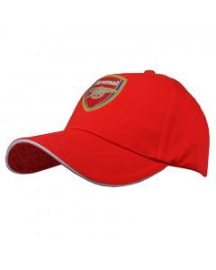 Arsenal kapa