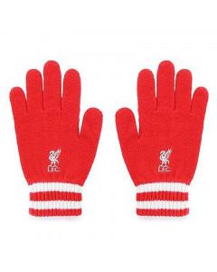 Liverpool rukavice