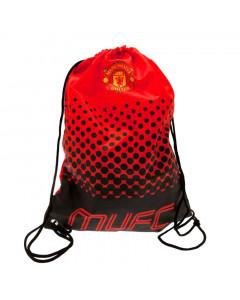 Manchester United FadeSportsack