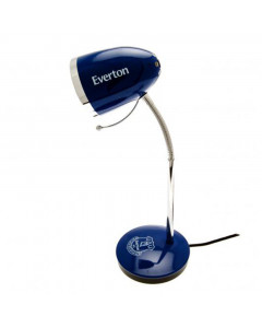 Everton Luxury Tischlampe