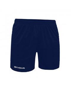 Givova P016-0004 otroške kratke hlače One
