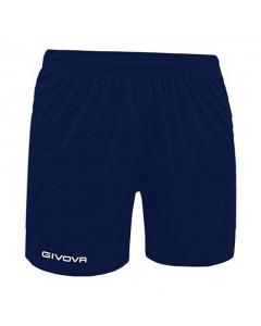 Givova P016-0004 kratke hlače One