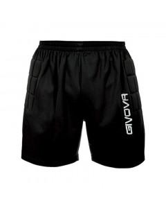 Givova PP04-0010 otroške vratarske hlače