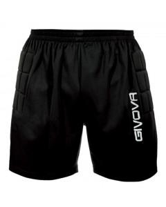 Givova PP04-0010 vratarske hlače