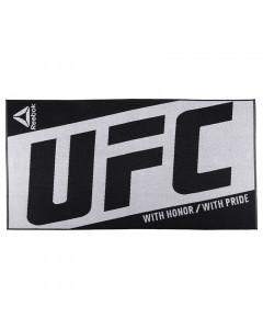 UFC Reebok brisača