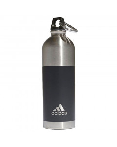 Adidas Steel bidon 750 ml