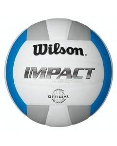 Wilson Impact žoga za odbojko