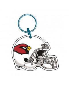Arizona Cardinals Premium Helmet privjesak