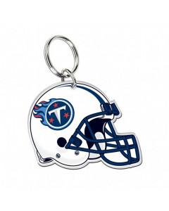 Tennessee Titans Premium Helmet Schlüsselanhänger