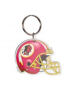 Washington Redskins Premium Helmet privjesak