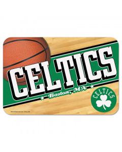 Boston Celtics predpražnik