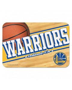 Golden State Warriors predpražnik