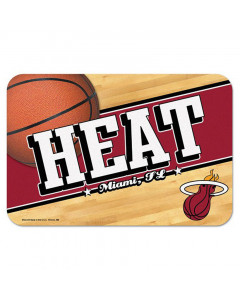 Miami Heat otirač