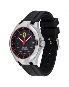 Scuderia Ferrari Aero Quartz Armbanduhr