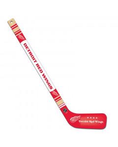 Detroit Red Wings Mini Hockeyschläger