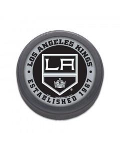 Los Angeles Kings Souvenir pak
