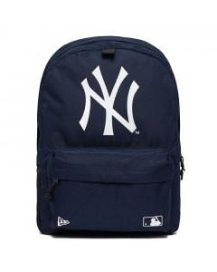 New York Yankees New Era Stadium Pack ruksak navy