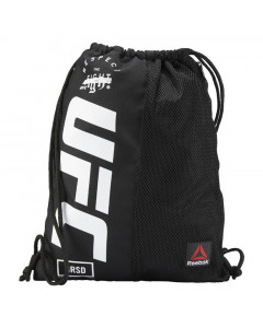 UFC Reebok športna vreča
