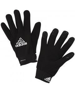 Adidas Climawarm Fieldplayer rukavice