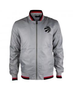 Toronto Raptors New Era Apparel Varsity jakna