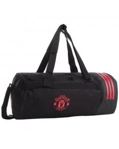 Manchester United Adidas Duffle sportska torba