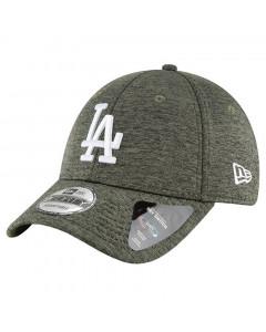 Los Angeles Dodgers New Era 9FORTY Dry Switch Jersey Mütze