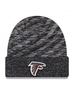 Atlanta Falcons New Era 2018 NFL Cold Weather TD Knit zimska kapa