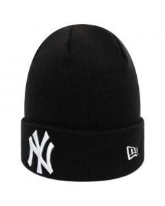 New York Yankees New Era League Essential zimska kapa