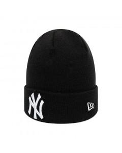 New York Yankees New Era League Essential Child zimska kapa
