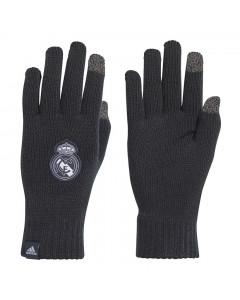 Real Madrid Adidas rokavice